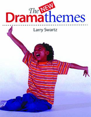 The New Dramathemes (Paperback)