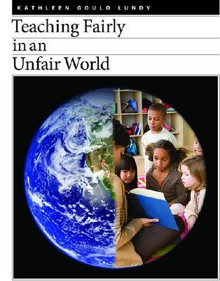 Teaching Fairly in an Unfair World (Paperback)