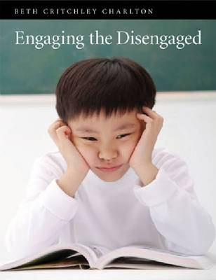 Engaging the DisEngaged (Paperback)
