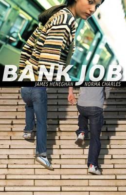 Bank Job (Paperback)