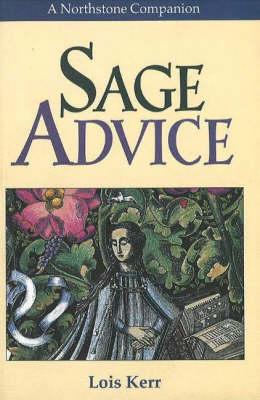 Sage Advice (Paperback)