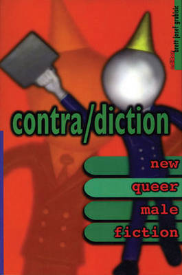Contra-diction (Paperback)