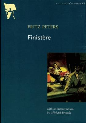 Finistere: Little Sister's Classics series (Paperback)