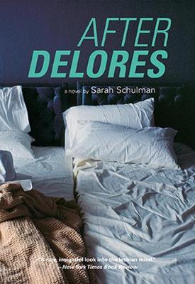 After Delores (Paperback)