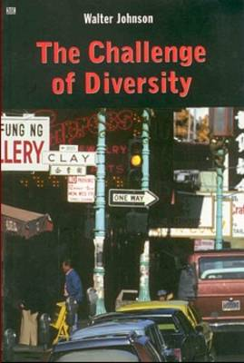 The Challenge of Diversity (Paperback)