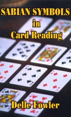 Sabian Symbols in Card Reading (Paperback)