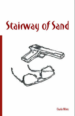 Stairway of Sand (Paperback)