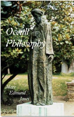 Occult Philosophy (Paperback)