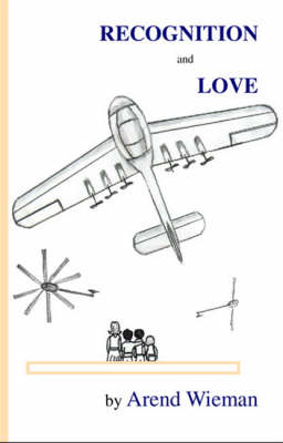 Recognition and Love (Paperback)