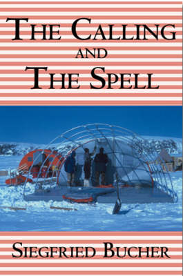The Calling and the Spell (Paperback)