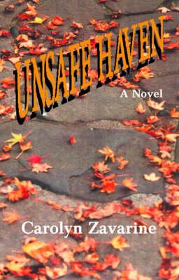 Unsafe Haven (Paperback)