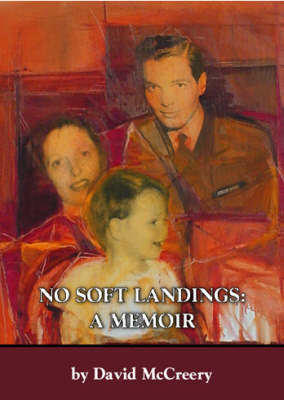 No Soft Landings: A Memoir (Paperback)
