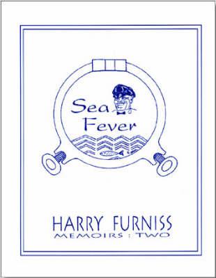 Memoirs: Two - Sea Fever (Paperback)
