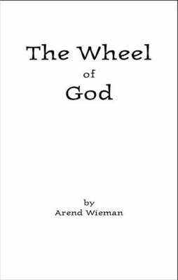 The Wheel of God (Paperback)