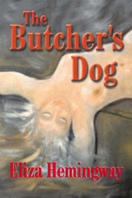 The Butcher's Dog (Paperback)