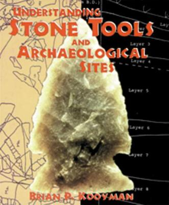 Understanding Stone Tools and Archaeological Sites (Hardback)