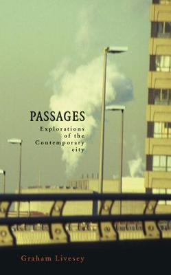 Passages: Explorations of the Contemporary City (Paperback)