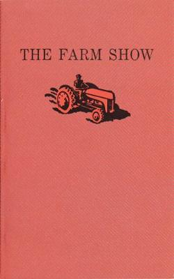 The Farm Show (Paperback)