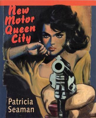 New Motor Queen City (Paperback)