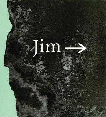 Jim?> (Paperback)