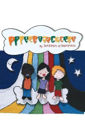 Pppeeeaaaccceee (Paperback)