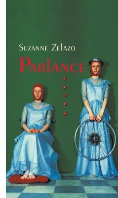 Parlance (Paperback)