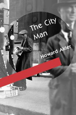 The City Man (Paperback)