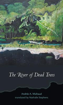 River of Dead Trees (Paperback)