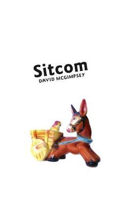 Sitcom (Paperback)