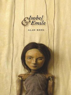 Isobel and Emile (Paperback)