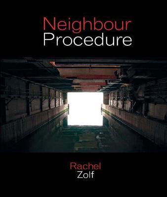 Neighbour Procedure (Paperback)