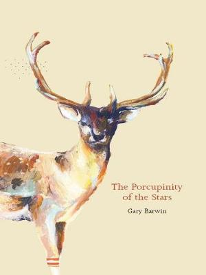 Porcupinity of the Stars (Paperback)