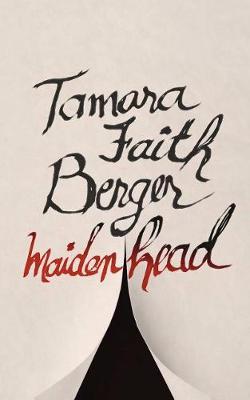 Maidenhead (Paperback)