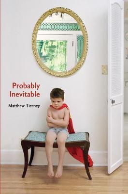Probably Inevitable (Paperback)