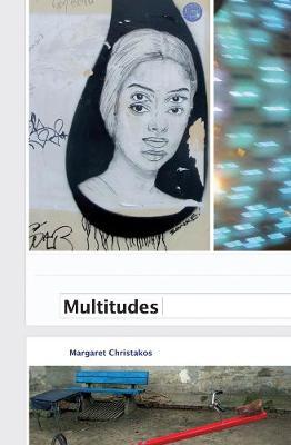 Multitudes (Paperback)