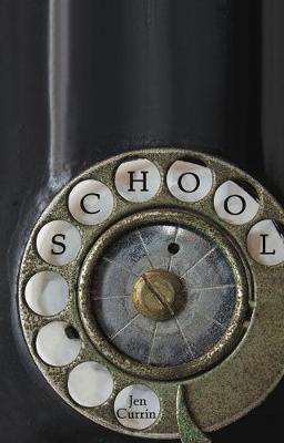 School (Paperback)