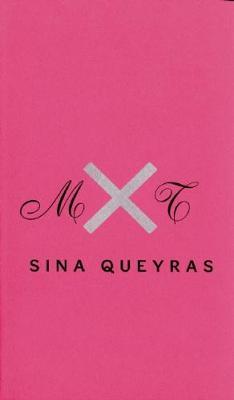 MxT (Paperback)