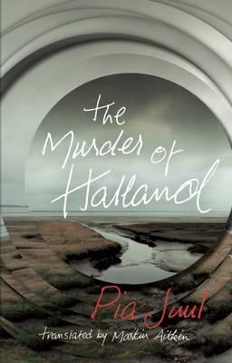 The Murder of Halland (Paperback)
