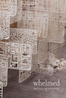 Whelmed (Paperback)