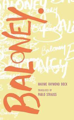 Baloney (Paperback)