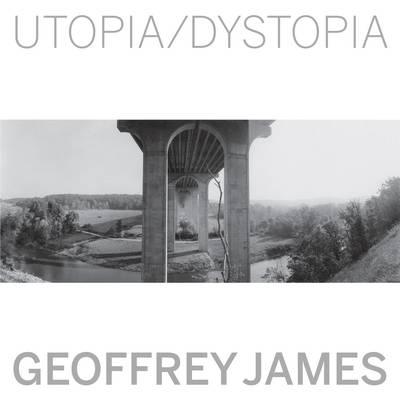 Utopia/Dystopia (Hardback)