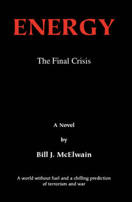 Energy: The Final Crisis (Paperback)