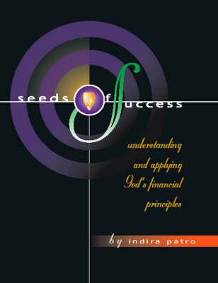 Seeds of Success (Paperback)