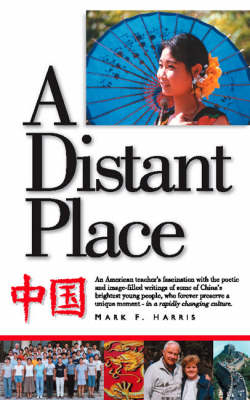 A Distant Place (Paperback)