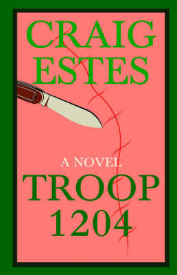 Troop 1204 (Paperback)