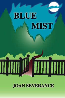 Blue Mist (Paperback)