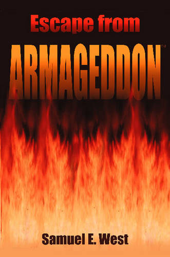Escape from Armageddon (Paperback)