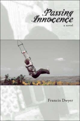 Passing Innocence (Paperback)