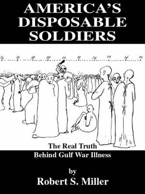 America's Disposable Soldiers (Paperback)