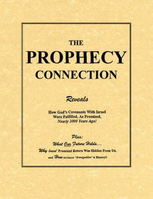 The Prophecy Connection (Paperback)